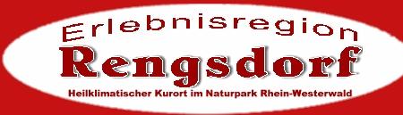 www.kurortrengsdorf.de